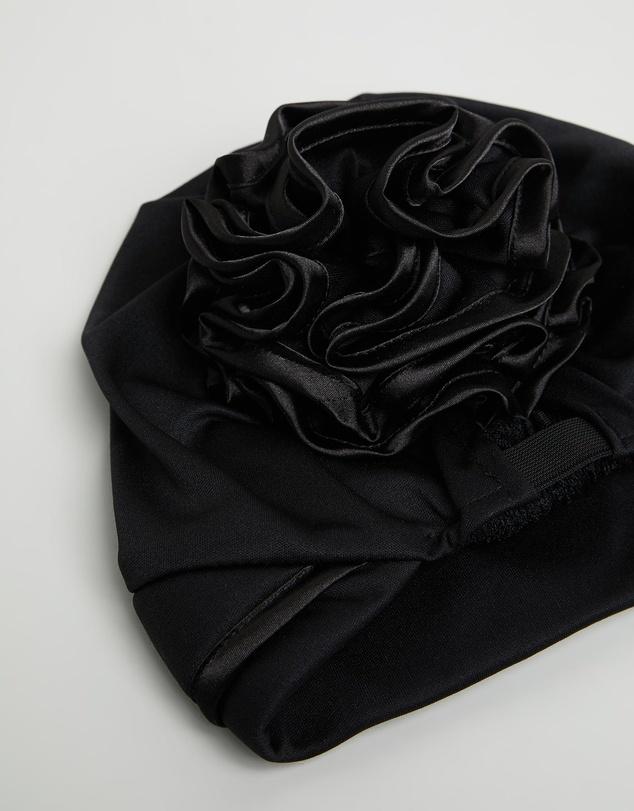 Women Turban Headscarf