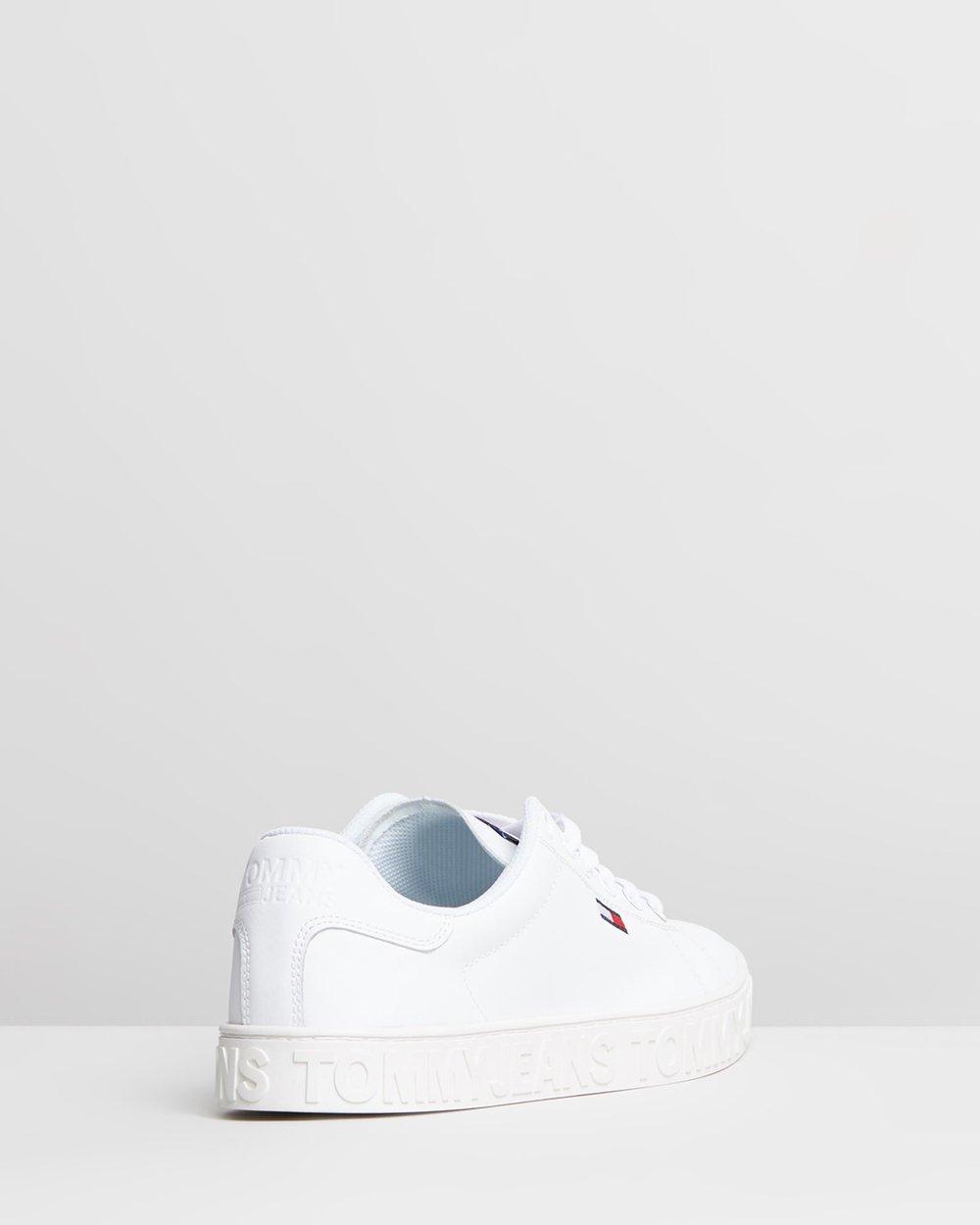 883edc73b Cool TJ Sneakers - Women s by Tommy Hilfiger Online