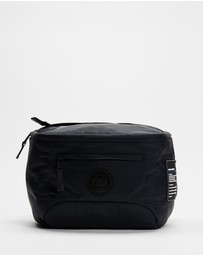Onitsuka Tiger - Waist Pouch - Unisex