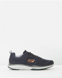Skechers - Men's Burst TR - Coram