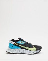 Nike - Pegasus Trail 2 - Women's