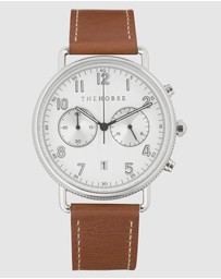The Horse - The Mini Chronograph