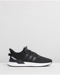 adidas Originals - U Path Run - Unisex