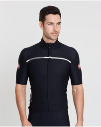 Castelli - Men's Gabba 3 Cycling Jersey