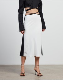 Nicola Finetti - Amy Skirt