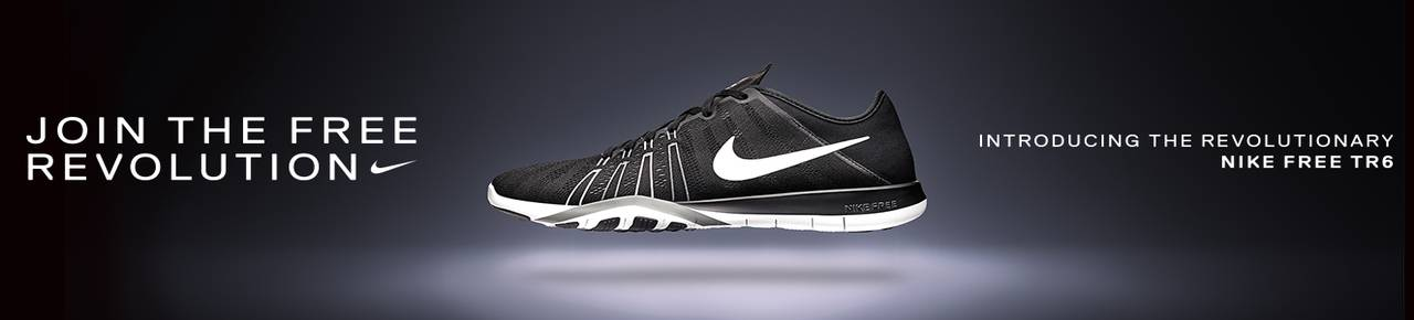 Nike | Nike Sports Online | Buy Nike Shoes & Clothes Australia