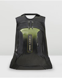 Samsonite Business - Paradiver X Diesel Laptop Backpack
