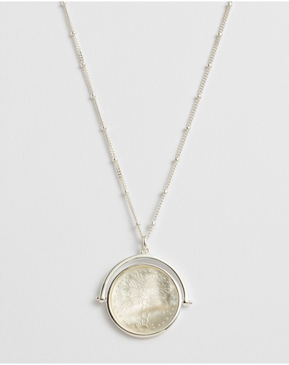 1d1de901c8f0 Jewellery