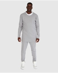 Doubs Clothing - Chuck Lounge Pants