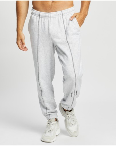 adidas Originals - Sweat Pants