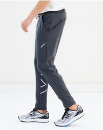 2XU - X-Recovery Tapered Track Pants