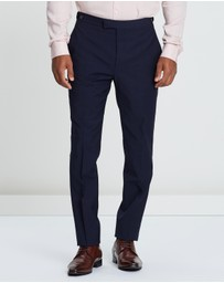 REISS - Belief Modern Fit Trousers
