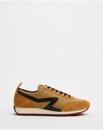 rag & bone - Retro Runners - Women's