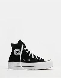 7826fcbffdc Converse