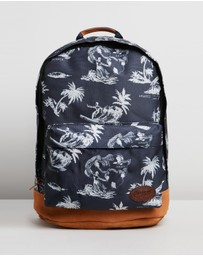 Rip Curl - Dome Deluxe Velzy Backpack - Teens