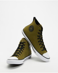 Converse - Chuck Taylor All Star Tec Tuff High Top - Men's