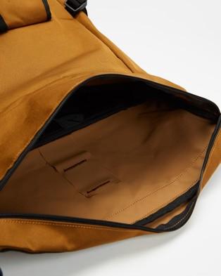 Carhartt Philis Backpack - Backpacks (Hamilton Brown)