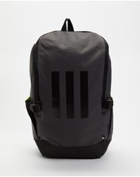 adidas Performance - Essentials 3-Stripes Response Backpack