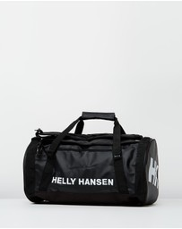 Helly Hansen - HH Duffle Bag 2 30L