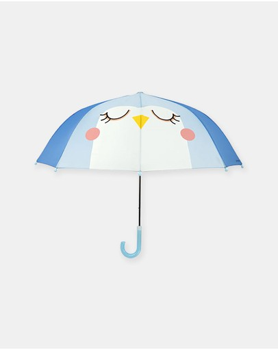 Sunnylife - Penguin Umbrella - Kids