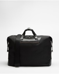 Paul Smith - Travel Holdall Bag