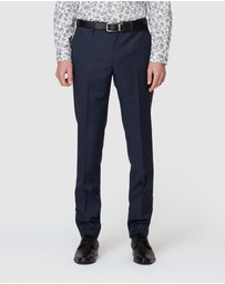 Jack London - Bentley Suit Pant
