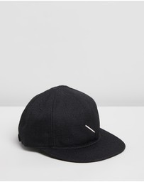 Saturdays NYC - Canyon Slash Hat