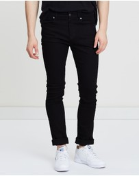 Riders by Lee  - R1 Skinny Stretch Jeans