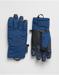 The North Face - Guardian Etip™ Gloves