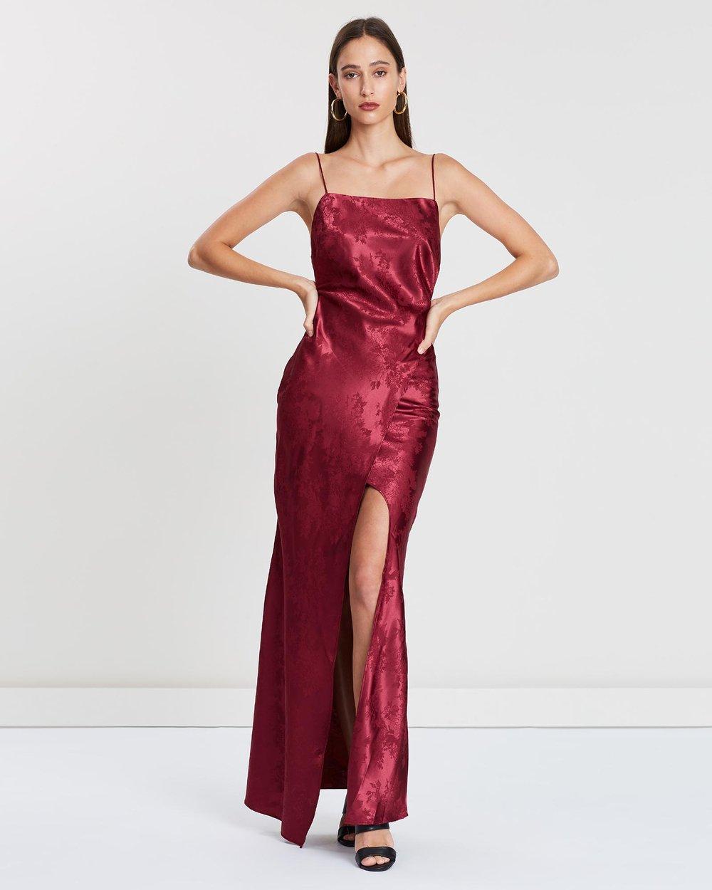 e52f17bafb2 Kensington Maxi Dress by Winona Online