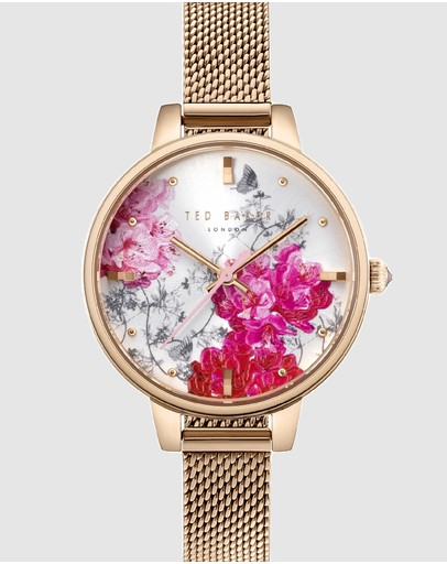 c5a3c5f72 Ted Baker