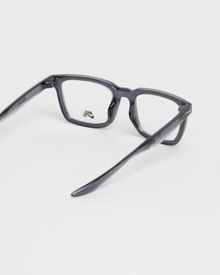 Nike NK7111 - Optical (Dark Grey)