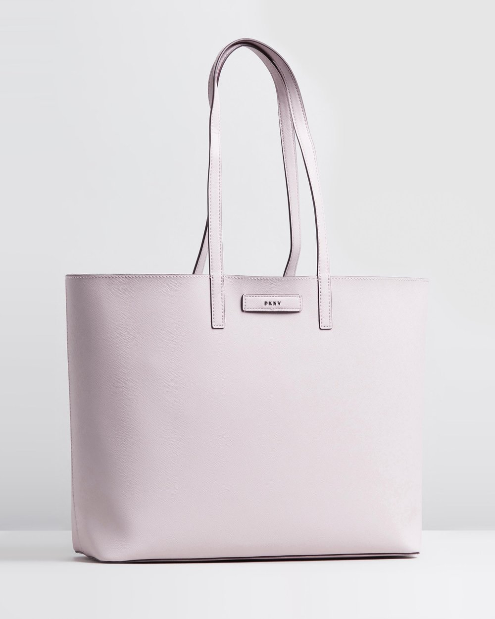 907662b9f3bbd Large Reversible Tote by DKNY Online | THE ICONIC | Australia