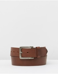 Loop Leather Co - Billy Basic