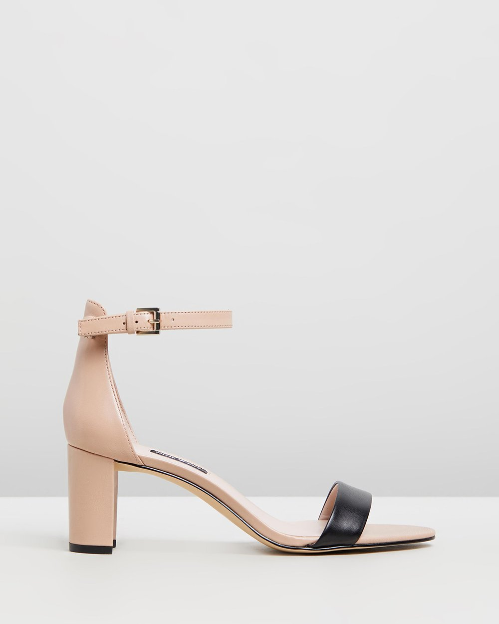 46a6feaa7c06 Pruce by Nine West Online