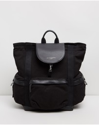 WANT Les Essentiels - Avalon Backpack