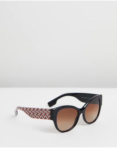 Burberry - Burberry 0BE4294