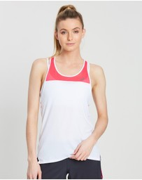 ASICS - Loose Strappy Tank