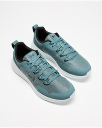 Under Armour - Essential Shoes - Men's