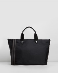 Ted Baker - Mabele Large Tote Bag