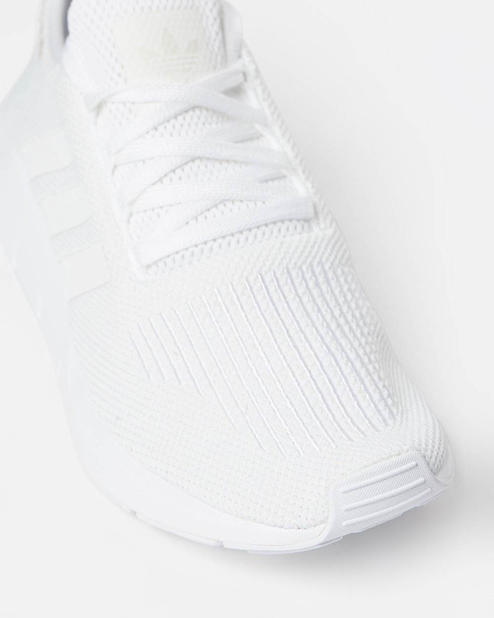 4d1e3df6f Swift Run - Women s by adidas Originals Online