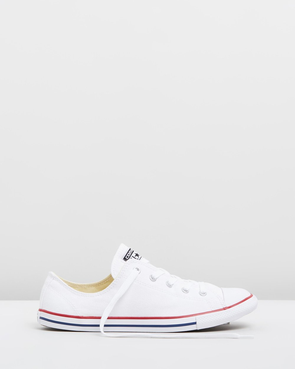 Chuck Taylor All Star Dainty Ox - Women s by Converse Online  a5747f0f3
