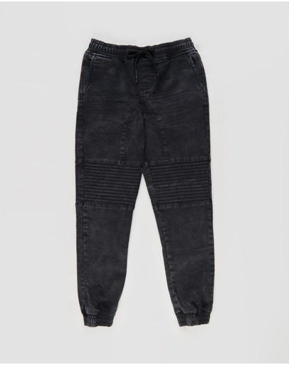 St Goliath - Traveller Pants - Teens