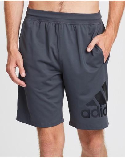 Adidas Performance 4krft 9