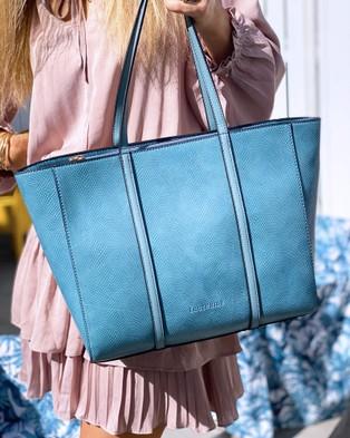 Louenhide Tote Bags