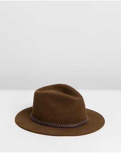 9a6da5deac4 Men s Headwear Online