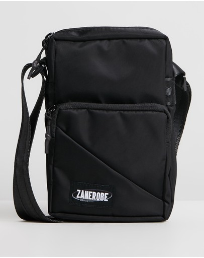 Zanerobe - Services Cross-Body Bag