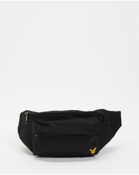 Lyle and Scott - Chest Pack
