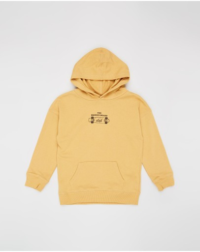 Cotton On Kids - Horizon Hoodie - Kids