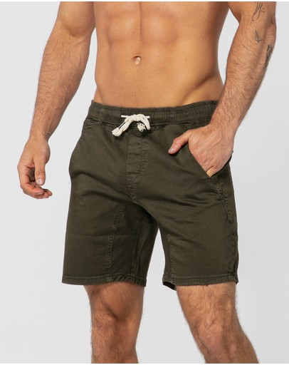 Mens Shorts Buy Mens Shorts Online Australia The Iconic